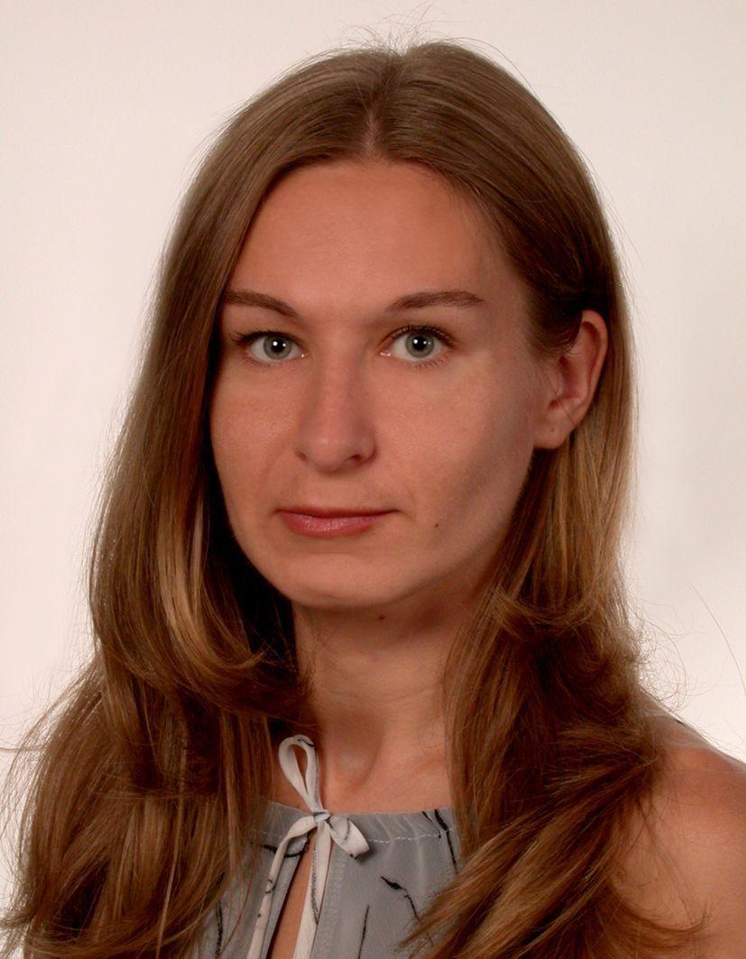 Aldona Guzik