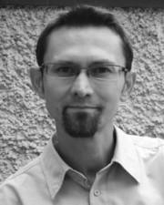 Mariusz Dzięglewski