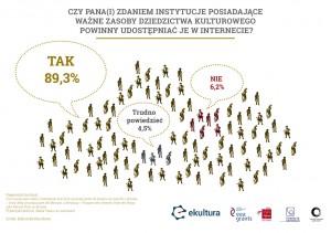 infografika1 (1)
